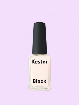 KesterBlackKB61MiracleTreatmentBaseCoat15ml-20