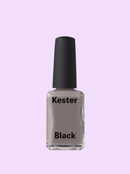 KesterBlackKB29ParisTexasNailPolish15ml-20