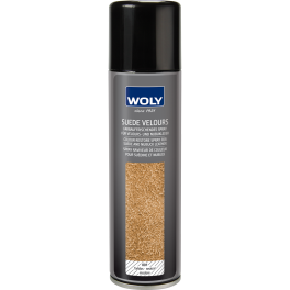 WolySuedeVelours250mlNeutral-20