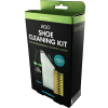 2GO Shoe Cleaning Kit