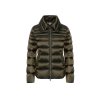 Colmar 2276 Giacche Puma Ladies Down Jacket 262 Oil-02