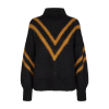 CphMuse121135MelodyPullover-02