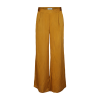 Cph Muse 122048 Paige Pants Wide Stripe Yellow Combi-02
