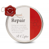 Repair100MLOrganicandFairTrade-01