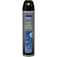 Woly 3x3 protector 300 ml